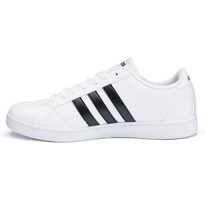 adidas NEO Baseline Kid s Shoes  351ac1086