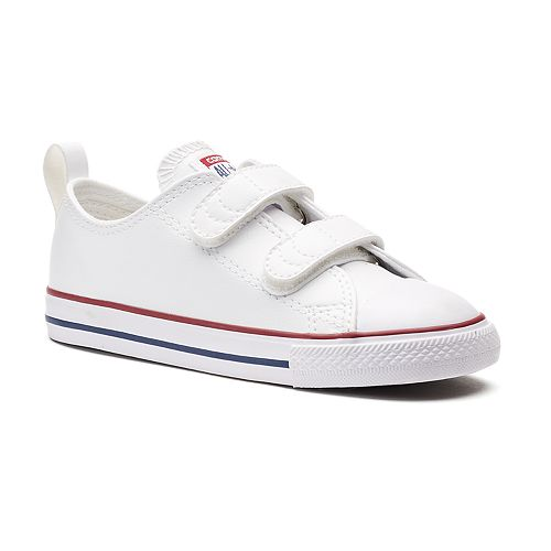 Kid's Converse Chuck Taylor All Star 2V Sneakers
