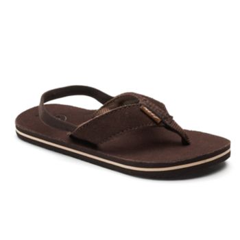 REEF Classic Toddlers' Sandals