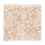 SONOMA Goods for Life? Ultimate Performance Hygro® Paisley Bath Towel