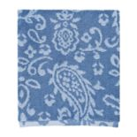 SONOMA Goods for Life? Ultimate Performance Hygro® Paisley Hand Towel