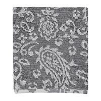 SONOMA Goods for Life™ Ultimate Performance Hygro® Paisley Hand Towel