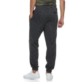 Men's Urban Pipeline Fleece Jogger Pants