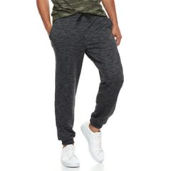 Men's Urban Pipeline Fleece Jogger Pants