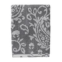 SONOMA Goods for Life™ Ultimate Performance Hygro® Paisley Washcloth