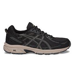 ASICS Gel-Venture 6 Men's Running Shoes