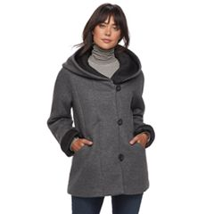 Women's Gallery Fleece Jacket