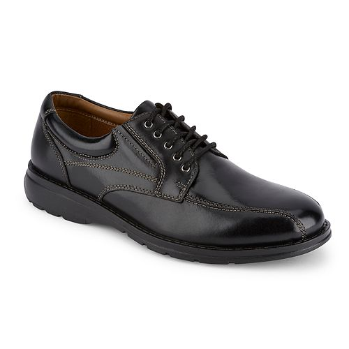 Dockers Trustee 2.0 Men's Dress Shoes