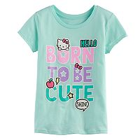 Girls 7-16 Hello Kitty®
