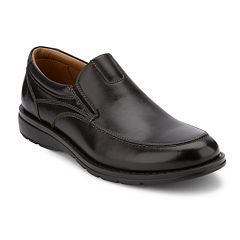 Dockers Calamar Men's Slip On Shoes