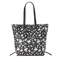 Candie's® Mindy Tote
