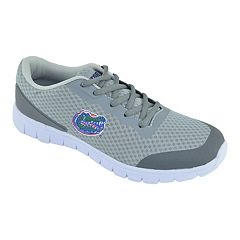 Men's Florida Gators Easy Mover Athletic Tennis Shoes