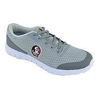 Men's Florida State Seminoles Easy Mover Athletic Tennis Shoes