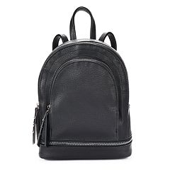 Mudd® Mini Dome Backpack