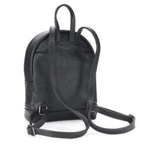 Mudd® Mini Dome Backpack