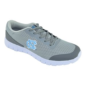 e482dff5b68 Men s North Carolina Tar Heels Oxford Tennis Shoes. Sale