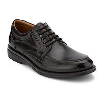 Dockers Barker Men's Oxford Shoes
