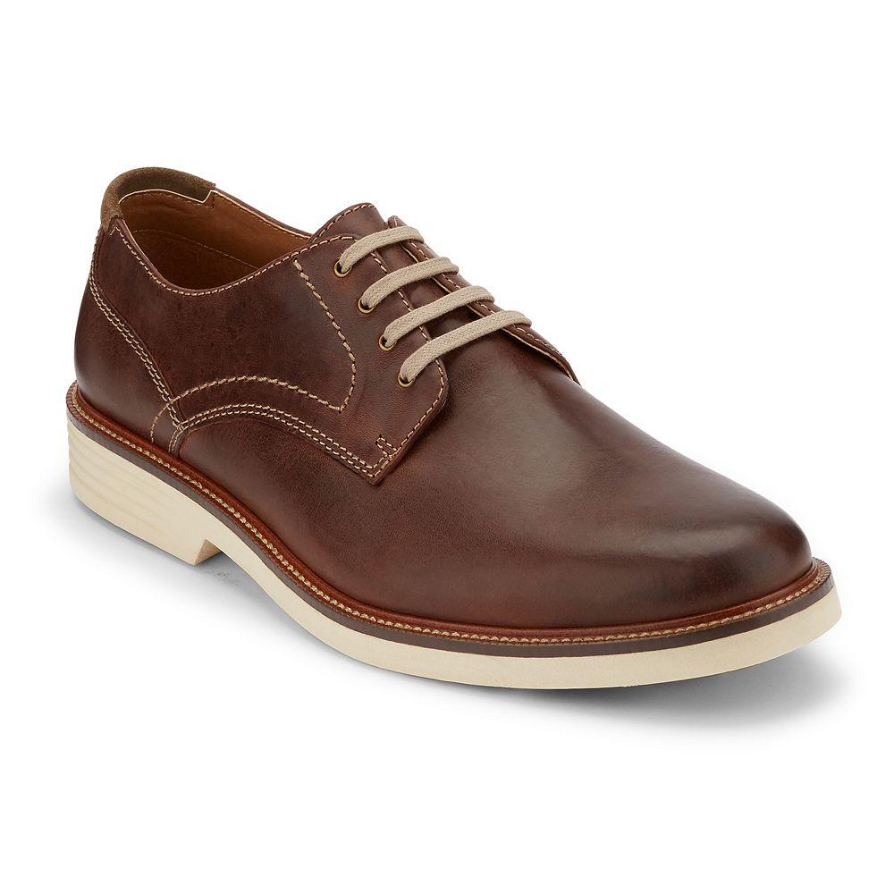 Dockers® Parkway Men's Oxford Dress Shoes