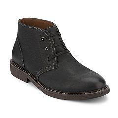 Dockers Tulane Men's Chukka Boots