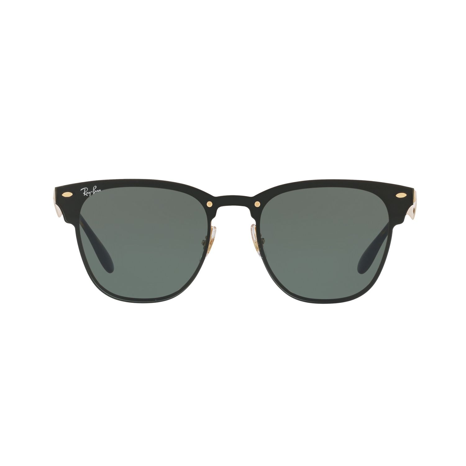 f1a442c0ad2e Women s Ray-Ban Sunglasses