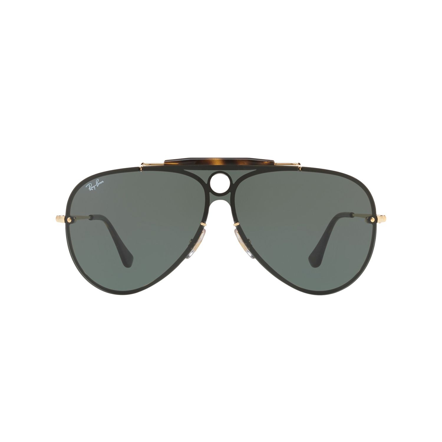 e2e3bdb8b Women's Ray-Ban Sunglasses | Kohl's
