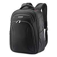 Samsonite Xenon 3 Slim Backpack