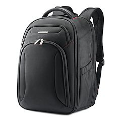 Samsonite Xenon 3 Large Backpack