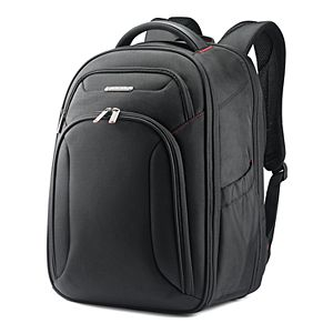 ef7d4da85c71 Swiss Gear Backpack