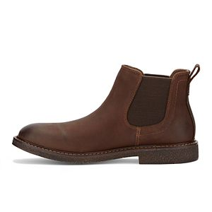 Dockers Stanwell Men's Chelsea Boots