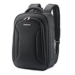Samsonite Xenon 3 Mini Backpack