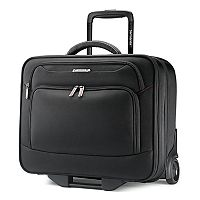 Samsonite Xenon 3 Mobile Office Wheeled Briefcase