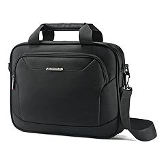Samsonite Xenon 3 Shuttle 13 Laptop Briefcase