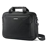 Samsonite Xenon 3 Shuttle 15 Laptop Briefcase