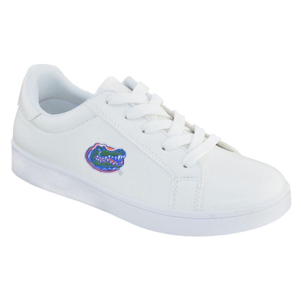 Women's Florida Gators Jackie ... Shoes