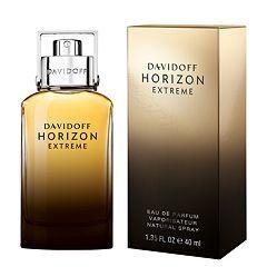 Davidoff Horizon Extreme Men's Cologne - Eau de Parfum