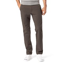 Men's Dockers® Smart 360 FLEX Slim Tapered Fit Downtime Khaki Pants