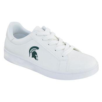ba7784a43d8d Women s Michigan State Spartans Jackie Shoes
