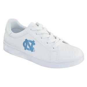 04174046b30 Men s North Carolina Tar Heels Easy Mover Athletic Tennis Shoes