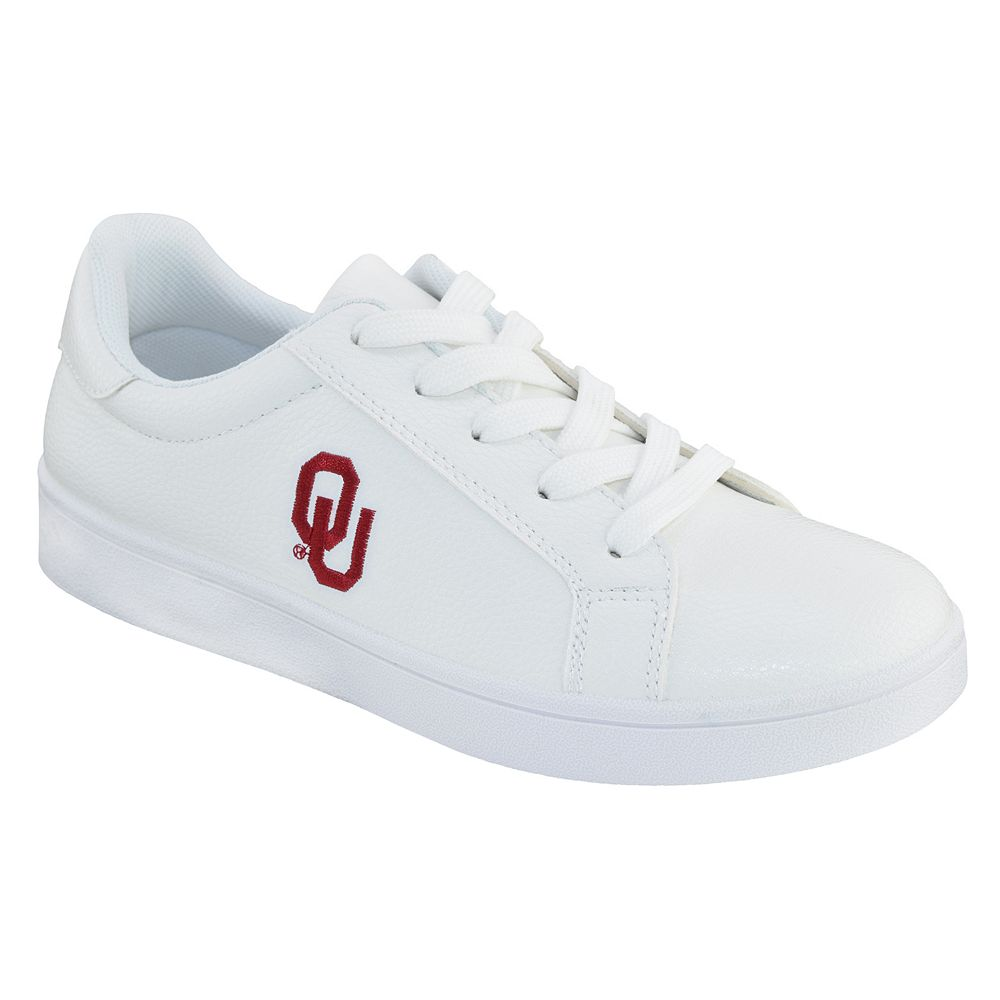 Women's Oklahoma Sooners ... Jackie Shoes clearance wide range of cheap sale shop offer cheap pictures Uyj1hD