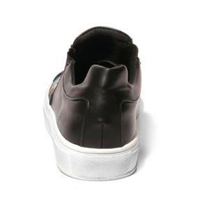 2 Lips Too Too Emily Women's Platform Slip-On Sneakers