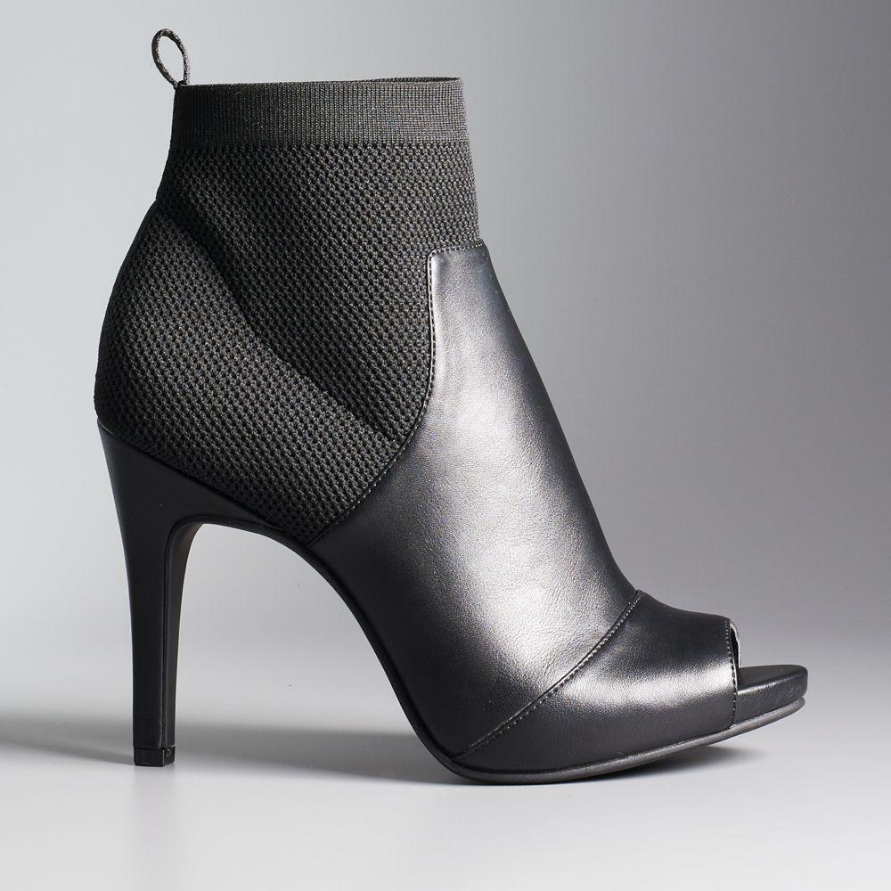 Simply Vera Vera Wang Women's ... Heels