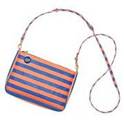 Lillybee Florida Gators Reese Crossbody Bag