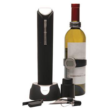 BergHOFF 8-pc. Wine Gift Set