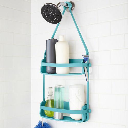 Umbra Flex Shower Caddy