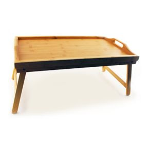 BergHOFF Bamboo Bed Tray