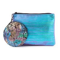 2-pc. Coin Pouch Set