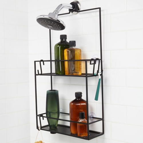 Umbra Cubiko Shower Caddy by Kohl's