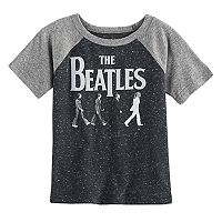Toddler Boy Jumping Beans® The Beatles Graphic Tee