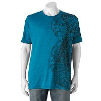 Men's Apt. 9® Wheeler Graphic Tee