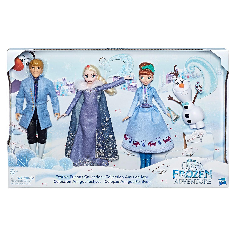 Disney\'s Frozen Toys   Kohl\'s